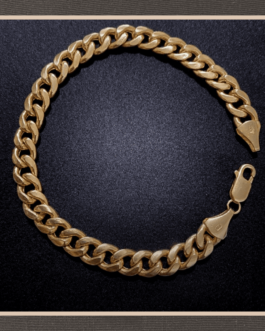 Cuban Link From Miami